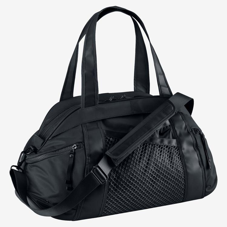 36c03aa81a Nike Nederland Victory Gym Club Duffel Bag