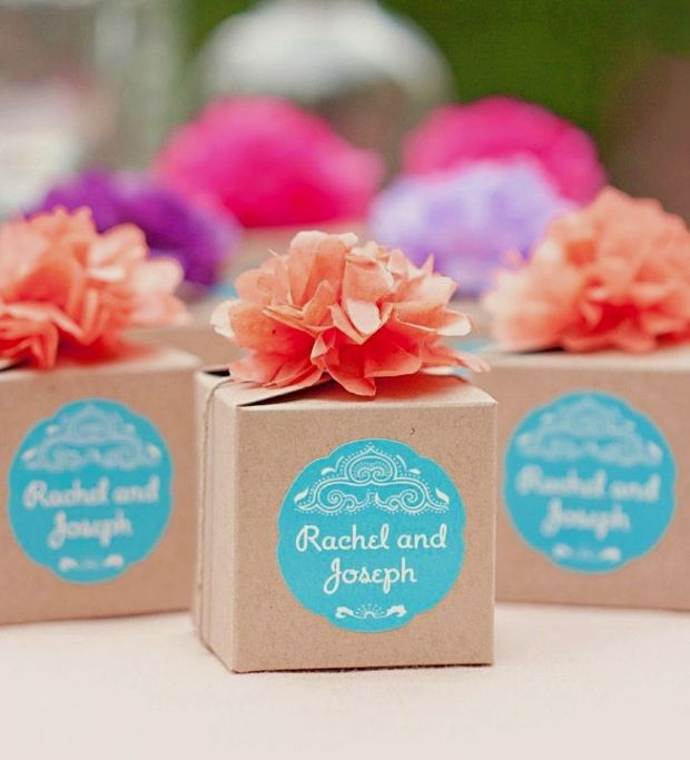 Wedding Favor Tips Ornament Your With These Lovely Inexpensive Ideas Should You Be Looking For Definitely Have