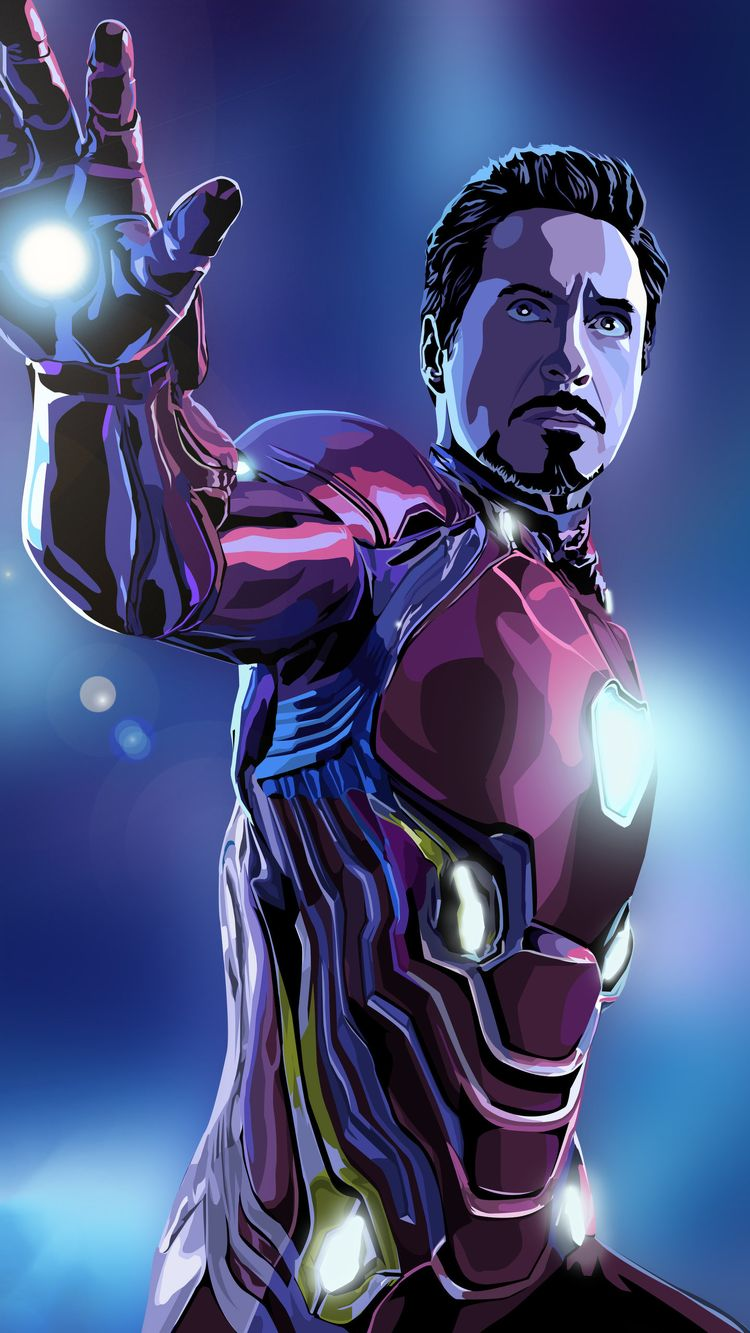 Prime Iron Man Suit, HD Superheroes Wallpapers Photos and Pictures