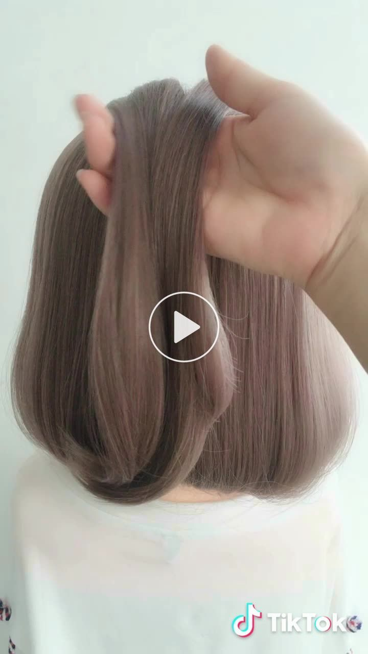 Krótki filmik użytkownika 欢欢 很 努力 z ♬ som original - huan_diy