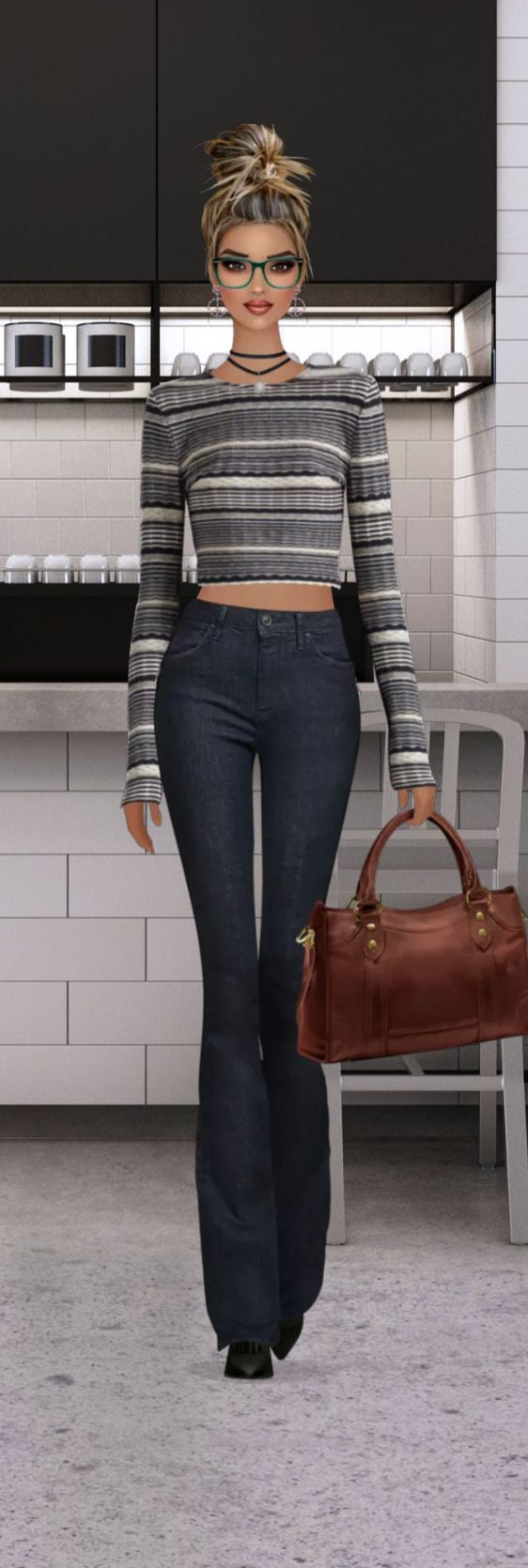 17db354bf istggg guys this game is my life!!!!!! download CovetFash