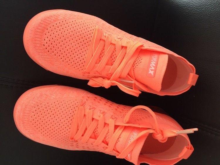 ca68d7607ff Women s-Nike-Air-VaporMax-FlyKnit 2-Crimson Pulse 942843-8