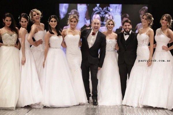 59dc8ffdf5ea Claudio+Cosano+–+vestidos+de+novias+y+quinceañeras+verano+2