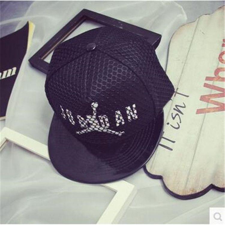 f29472aff Neymar side Gorras 2016 new sports snapback cap folded fash