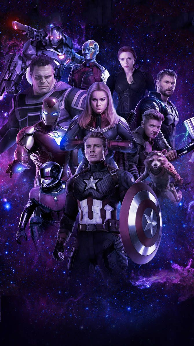 After Thanos killed half the universe, a new Captain arrived in aid. … #fanfiction #Fanfiction #amreading #books #wattpad