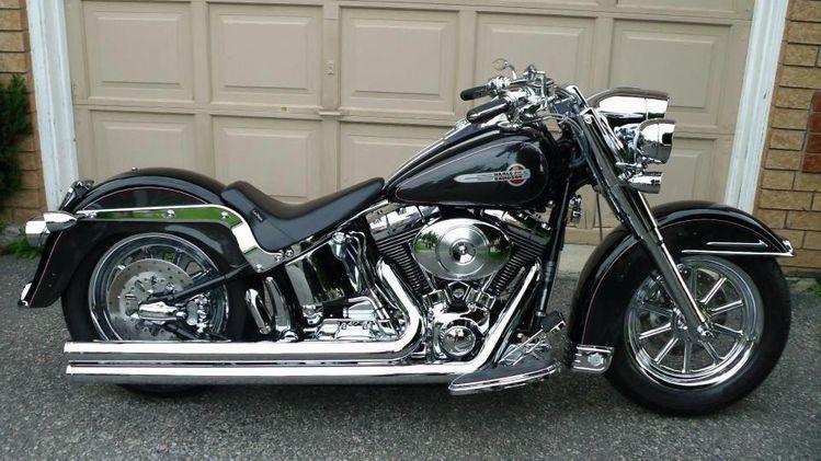 harley davidson dyna lowrider #Harleydavidsondyna