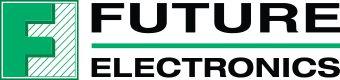 10MQ100NTRPBF in Cut Tape by Vishay | Schottky Rectifiers | Future Electronics