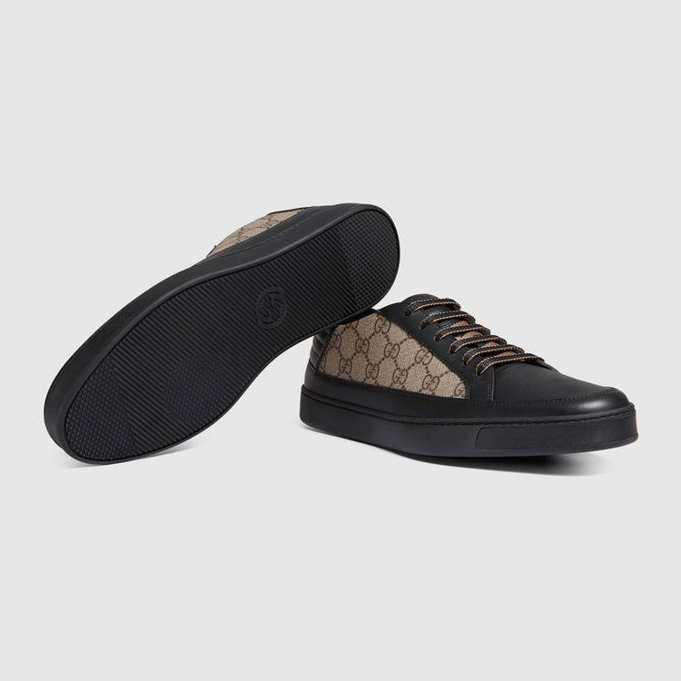 68983d001a2e7 Men's Sneakers   GUCCI®