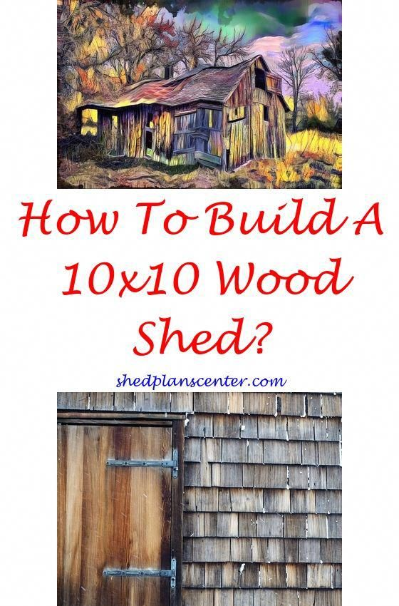 Free Saltbox Shed Plans 8x12 Lean To Shed Plans Diy Free G