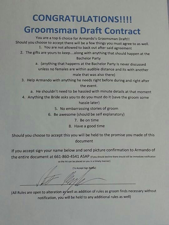 wwwbrentatwater * Les Chats *** Communication animale qui - wedding contract