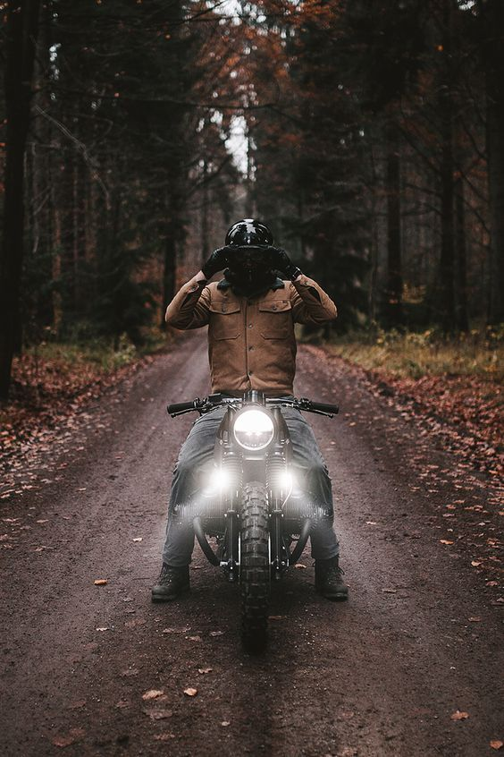Given that the motorcycle headlights and tail lights of your bike are not working, you will start searching for these parts from the local spare parts market. Even if you get them, you may not be sure that these parts will fit your urgent requirements. #Motorcycle #Headlights #Autoparts #Autos #AutoAccessories #automobile