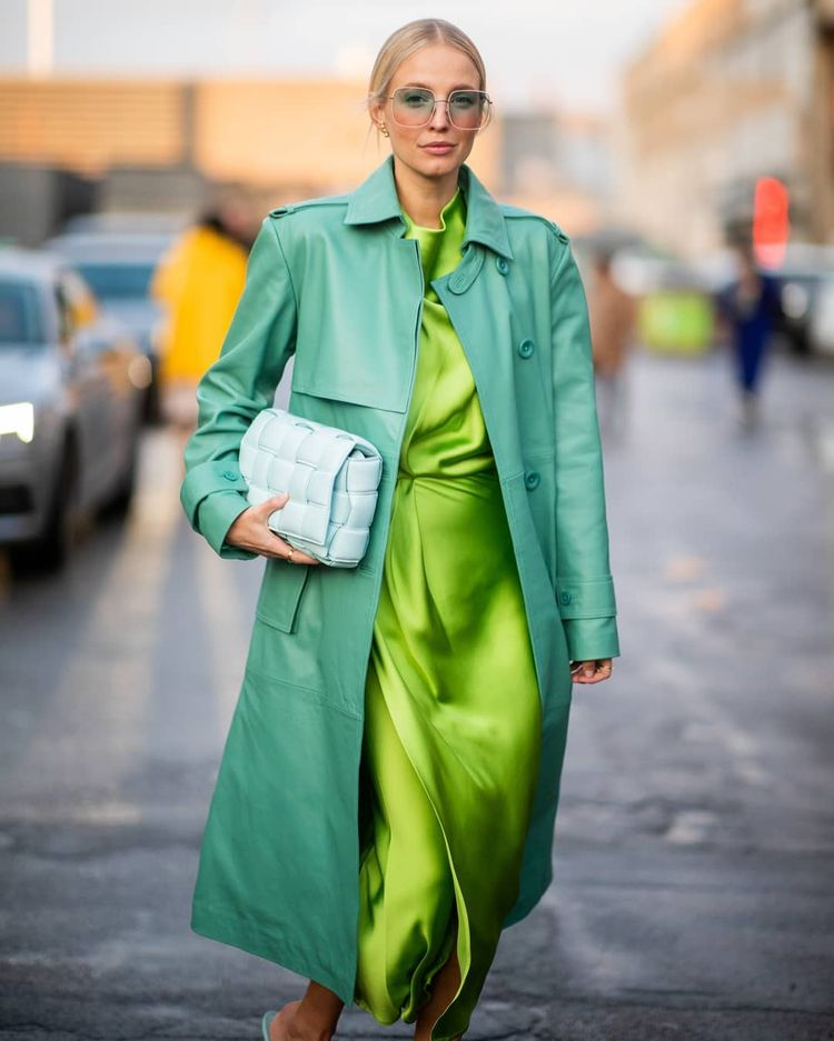 400 Style Board // Green ideas in 2021 | style, fashion, how to wear