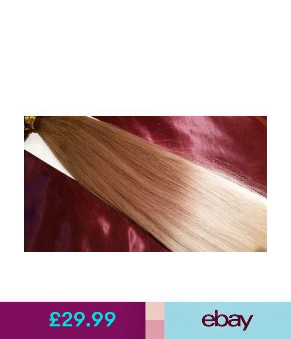 20stick Tipi Tip 1g 10613 Dipdye Ombre Human Hair Ext