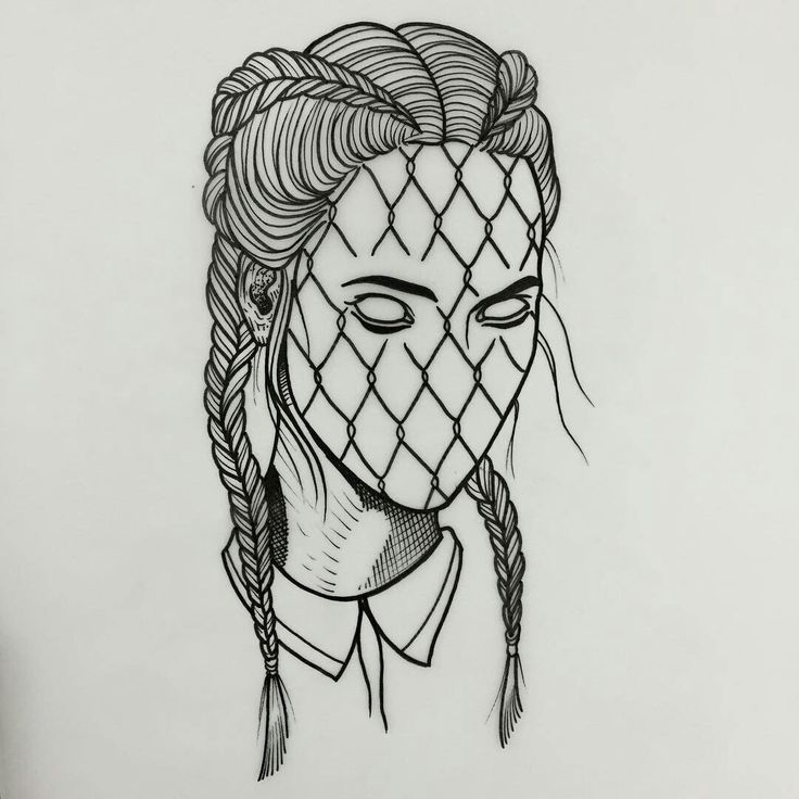 Boxer braids fishnet tattoo - #Boxer #boxerbraids #Braids #fishnet #tattoo - Kochen - #Boxer #Boxerbraids #Braids #fishnet #Kochen #tattoo
