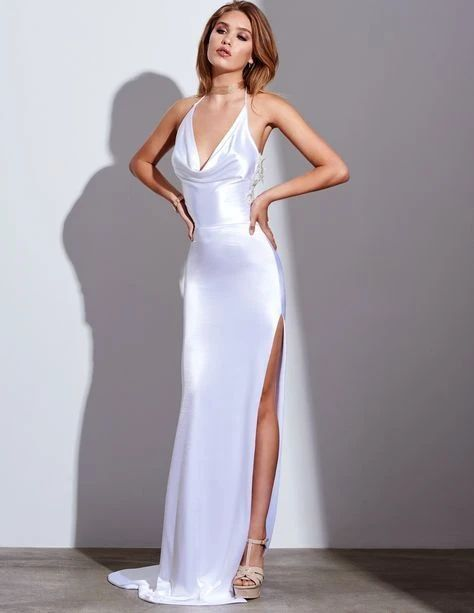 Evening Gowns Formal Dresses for Women Beautiful Gowns – dearmshe