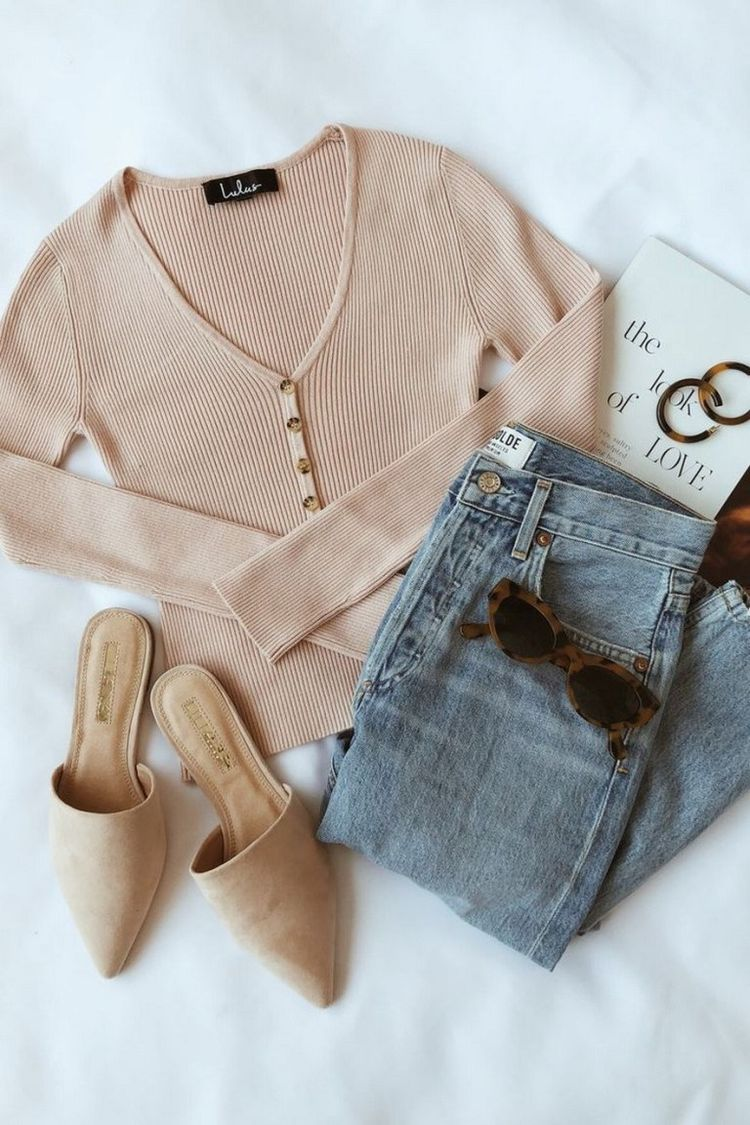 73 High Cute Outfits Fashion Half Short Ankle Boots #outfitinspiration #outfitideasforwomen » agilshome.com