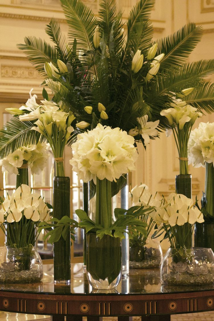 200 Hotel Lobby Flowers Ideas Flowers Hotel Flowers Flower Arrangements