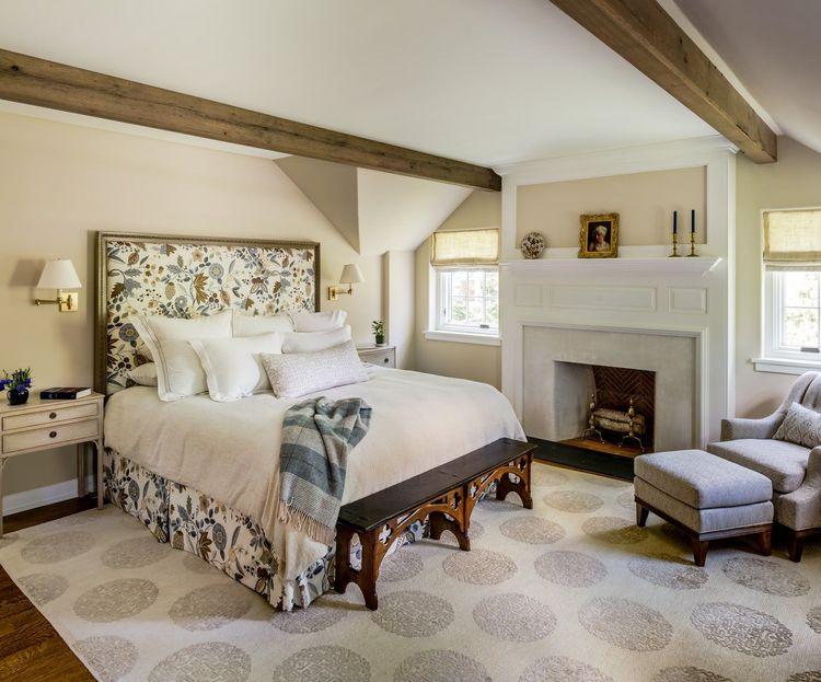 30 modern bedroom carpet ideas rh pinosy com