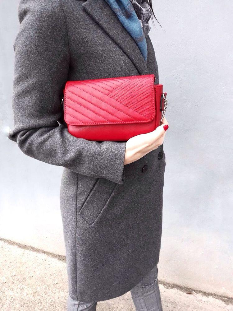 6650e99afd92 Leather crossbody bag women s handbag leather shoulder bag for her everyday  bag womens clutch leather purse small womens bag small crossbody
