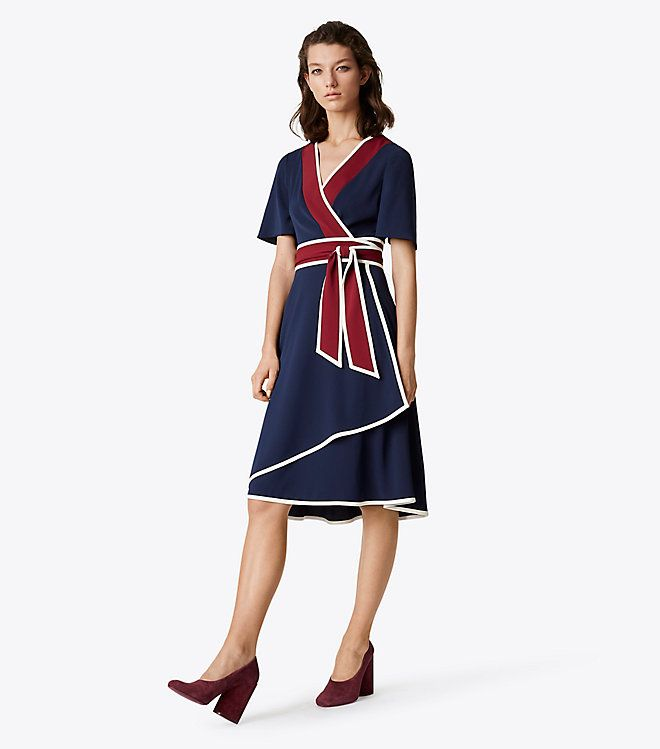 856c2cbe46f1 Spring dress