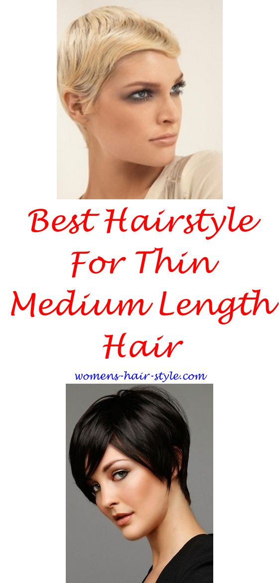 hairstyles for curly hair 80s feathered hair get blonde