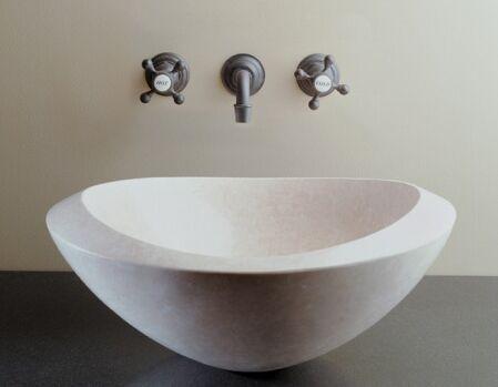 Kraan Uit Wand : Ikea wastafel met kraan uit muur badkamer google zoeken