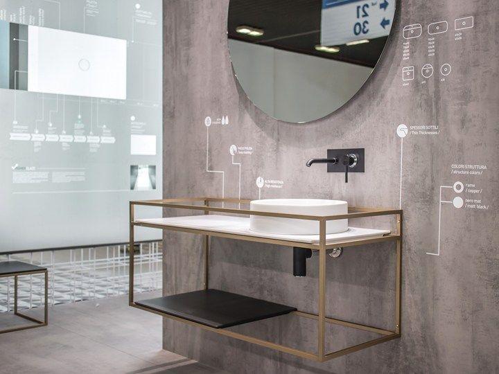 Ceramica Galassia Piatti Doccia.Piatto Doccia Materiali Cabine Doccia Moderne With Piatto Doccia