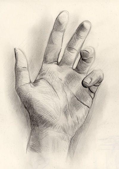 Pontuação de imagem para lápis de desenho a chorar - Aprenda e ensine