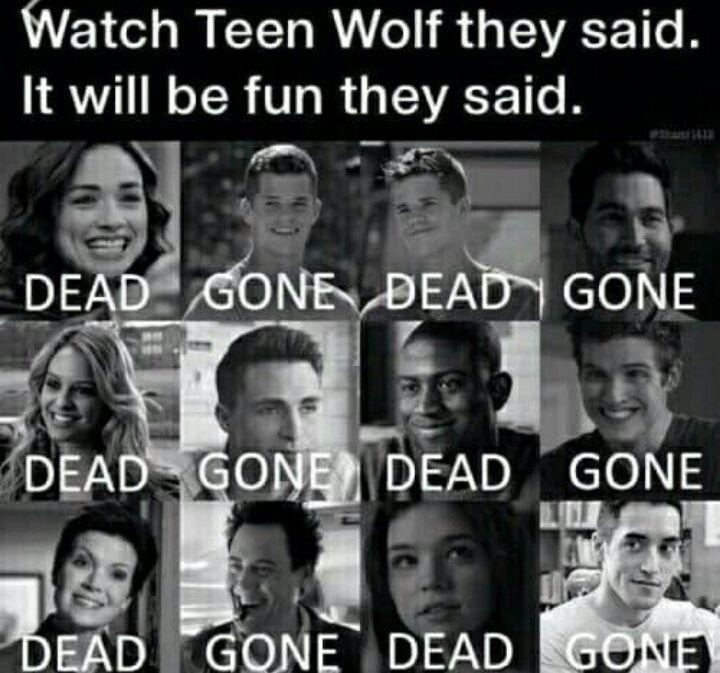 Σας αρέσει το teen wolf??  Εγώ πάντως τρελαίνομαι!!  Είναι μια αμερικ… #τυχαίο # Τυχαίο # amreading # books # wattpad