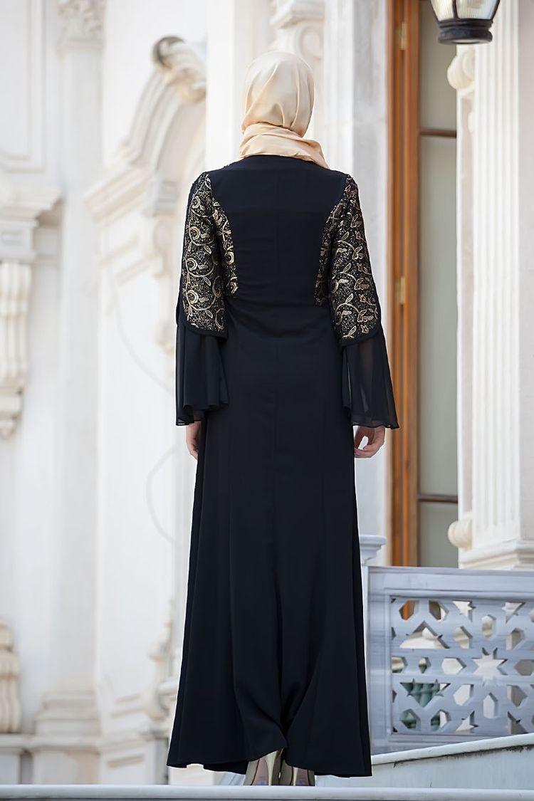 b6c29c3fff98d Evening Dress - Evening Dress - 2124S