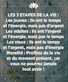 Citations Vie Amour Couple Amitié Bonheur Paix Esp