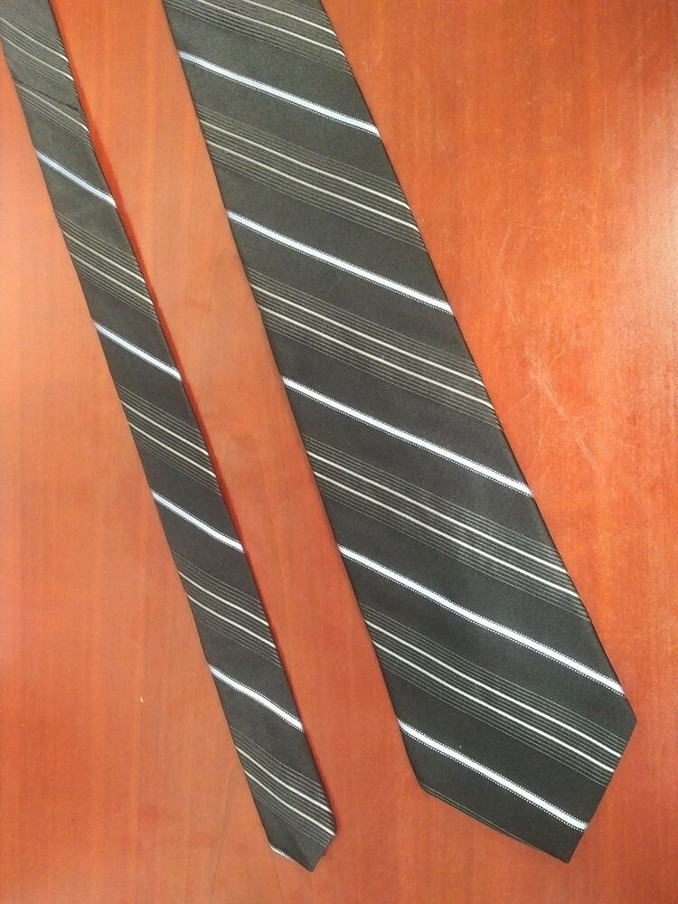 965d58e1ad59 Mens Neck Tie DKNY #fashion #clothing #shoes #accessories #mensaccessories # ties (ebay link)