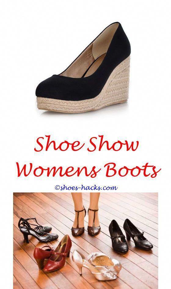 0094588a6dc1 sauconywomensshoes ww wide womens shoes - womens nike free 5.0 v4 leopard  cheetah print shoes. womensshoes footjoy womens emerge golf shoes skechers  ...