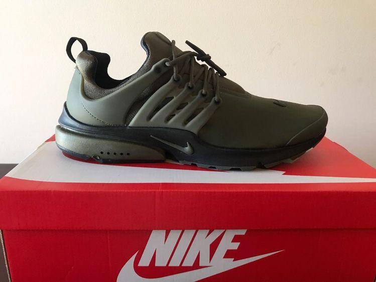 Brand New Nike Air Presto Low Utility Size 14 Cargo Khaki Black Green Mens  Shoe  fashion  clothing  shoes  accessories  mensshoes  athleticshoes (ebay  link) 0e03014df