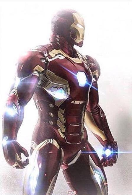 iron man in Avengers infinite war #ironman #Vengadores #infintywar #marvel #cosplayclass  #ironman #marvelcarnage #marvelcoloring #marvelcomic