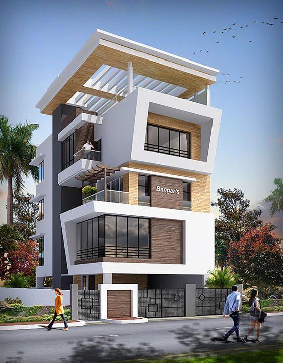Casa Designer 3d Home Makeover App For Ipad: Natal, Arquitetura And Casas Modernas On Pinterest