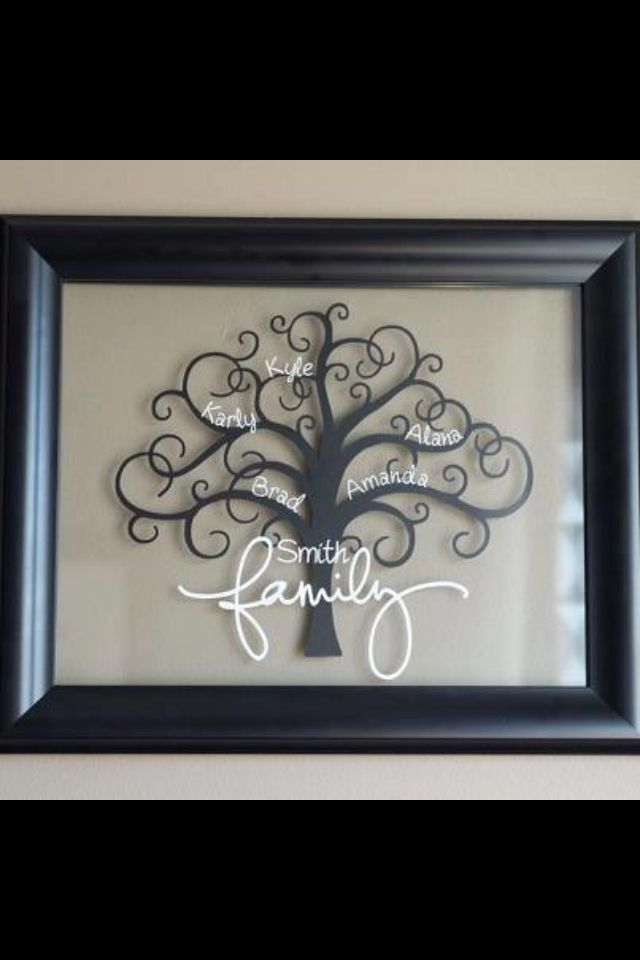 Cameo and cricut on pinterest harley davidson logo for Cricut crafts to sell