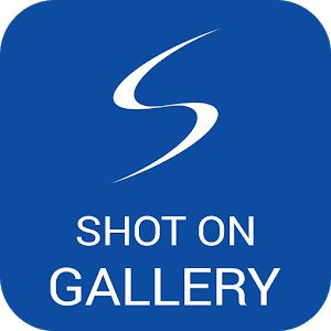 ShotOn for Samsung (Gallery) 1 3 [Premium] Apk
