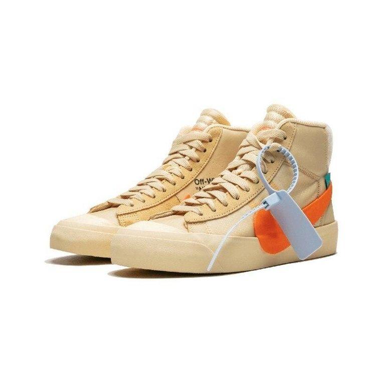Sniiikerz | Running Shoes | Basketball Shoes | Tennis Shoe