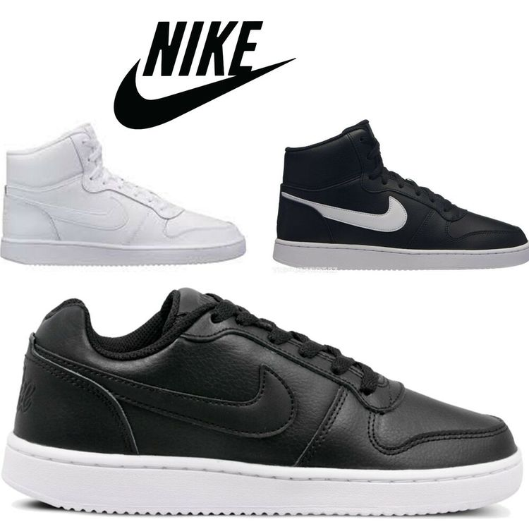 sale retailer 7db66 6b473 Details about Nike Tanjun SE Sports Shoes Sneakers Trainers - All Colors  And Sizes