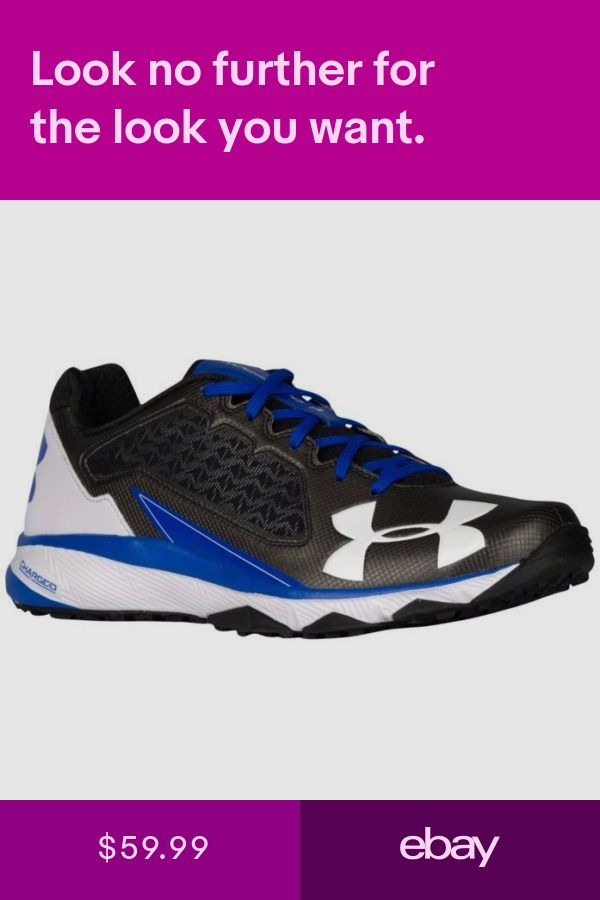 finest selection 12a3a 06030 Athletic Shoes Clothing, Shoes   Accessories  ebay