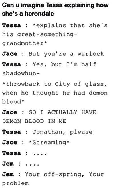 Jace Herondale. ~ The Mortal Instruments #tmi ~