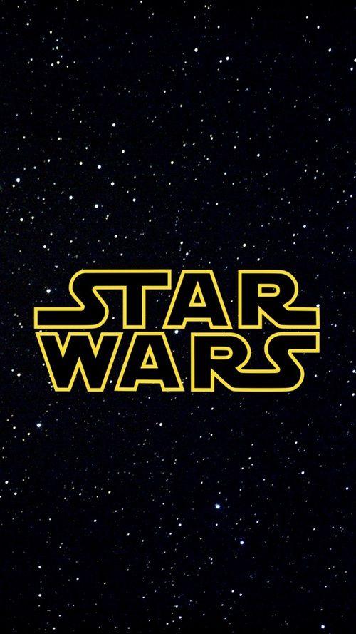 500 Star Wars Ideas Star Wars Star Wars Art War