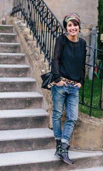 Best Jeans For Women Denim And Company – bueatyk