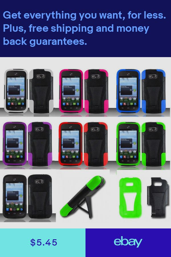 Cases, Covers & Skins Cell Phones & Accessories #ebay
