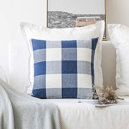 Size 24 X Inch Pillow Cover Without Inserts Please Allow 1 2cm