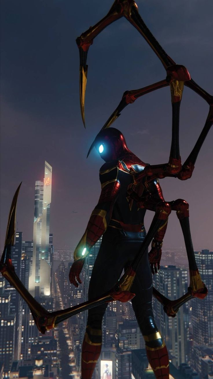Spider-man iron spider Love Marvel? Check out our Sortable Avengers Fanfiction - Ps4 - Ideas of Ps4 #ps4 #playstation4 -   Spider-man iron spider Love Marvel? Check out our Sortable Avengers Fanfiction Rec List  fanfictionrecomme