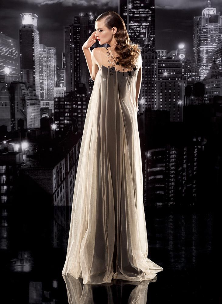 6122e8ee2b City Lights Evening Fashion - Papilio Boutique