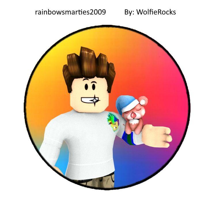 Itz Alex Playz-Roblox GFX by: WolfieRocks_01 Roblox Amino: