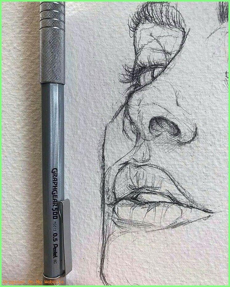Ilustração Arte Vintage - 🔥 ℳy ℒi ℒy ℛuℓℯs 🔥 Sherry Hankins🥀 #illustrationartdrawing #ill ...